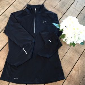 Nike Dry-FIT Running Top